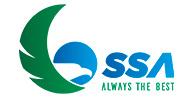 logo_2015v2
