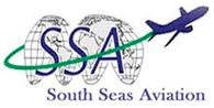logo_2003